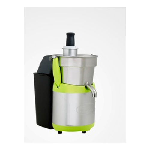 "Santos Pro Juicer 68 ""Miracle Edition"""