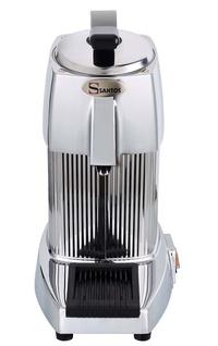 Santos N.10 Super de luxe