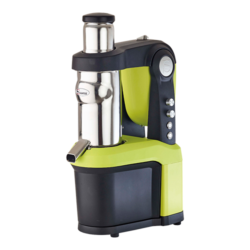 Santos Cold press juicer Nutrisantos 65