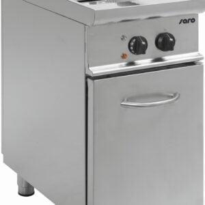 Saro Electrische frituur Model E7/FRE1V13