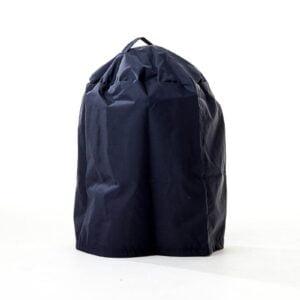 """Yakiniku compact raincover 14"""""""