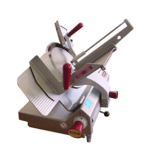 Berkel 933 Semi automaat (350 mm)