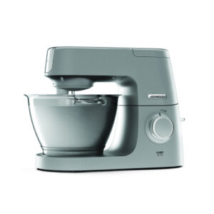 Kenwood keukenmachine Chef Elite keukenmachine KVC5320S - Martijn van Roon