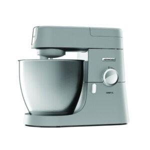 Kenwood Keukenmachine Chef XL KVL4110S
