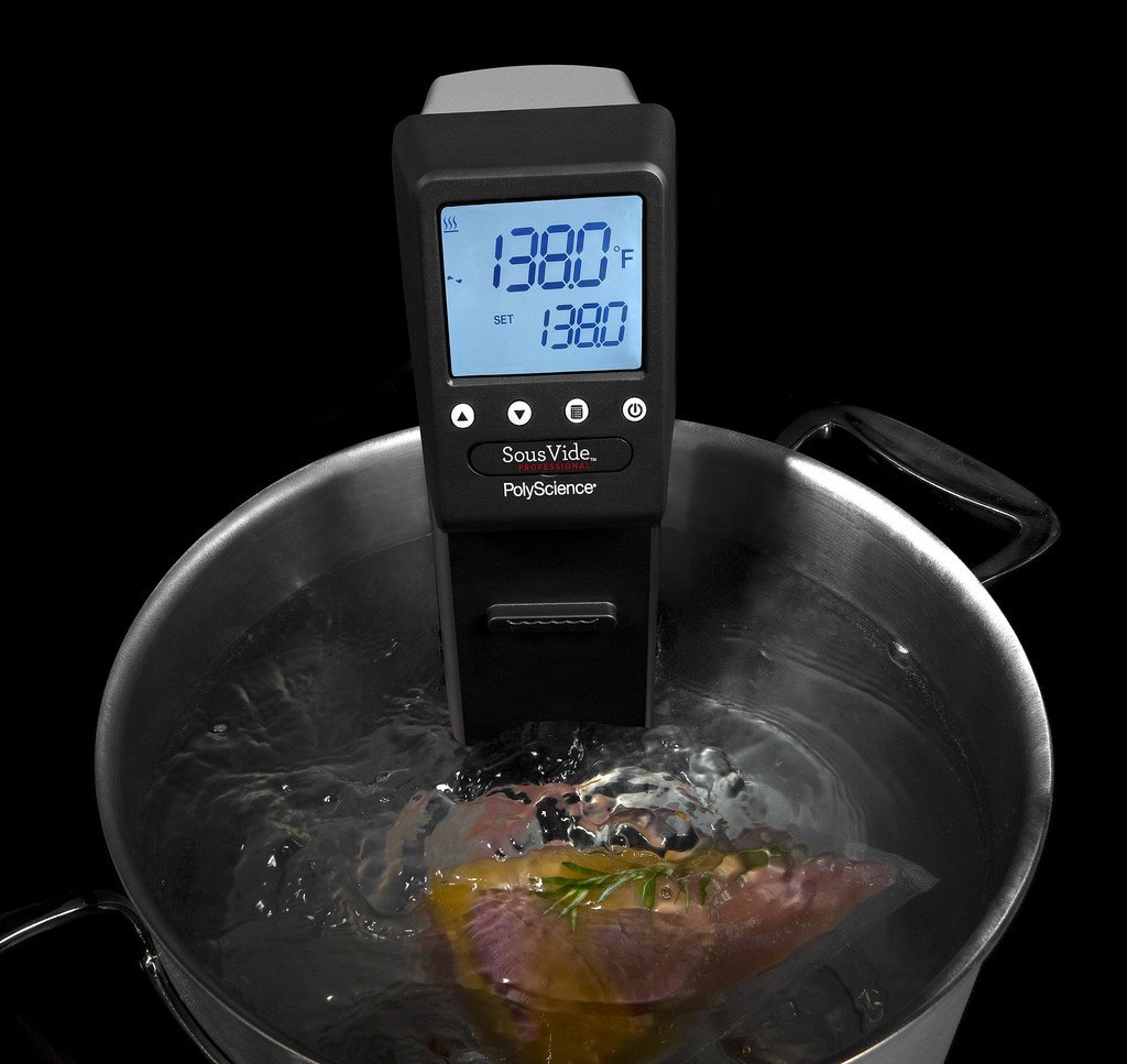 PolyScience Sous Vide Professional Chef