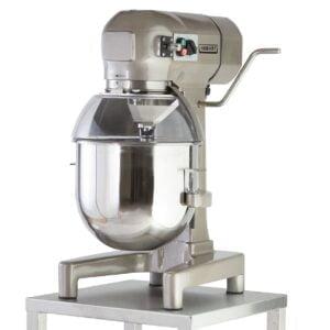 Hobart H600S