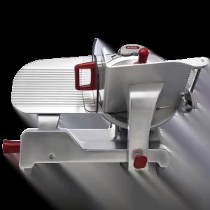Berkel Futura lijn schuinsnijder (360 mm)