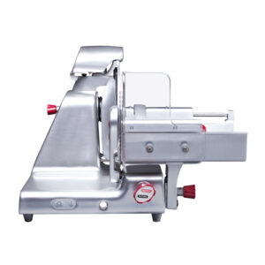 Berkel Futura lijn rechtsnijder (315 mm)