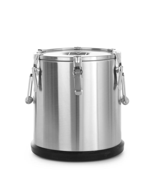 Gamel 20 liter