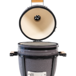 Grill Guru Compact