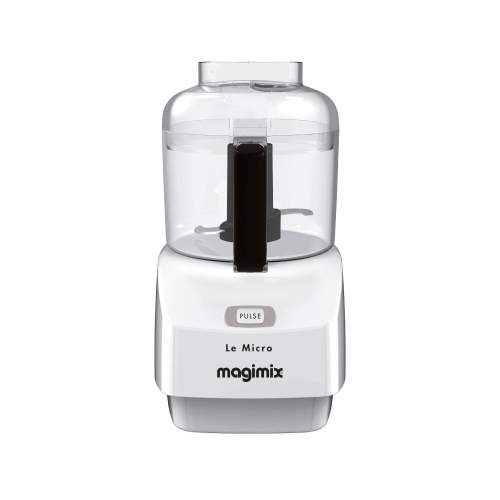 Le Micro wit Mini Foodprocessor
