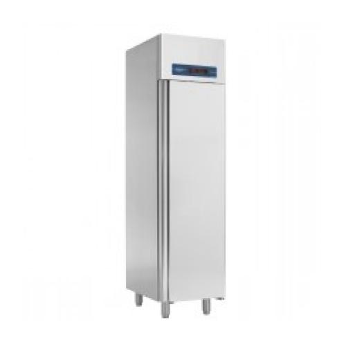 Rubbens blastchiller/freezer RB5-500