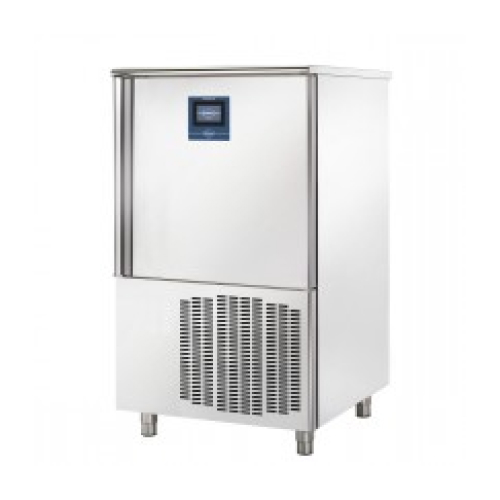 Rubbens blastchiller/freezer RB2-10