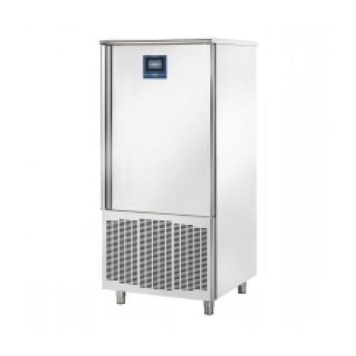Rubbens blastchiller/freezer RB2-14