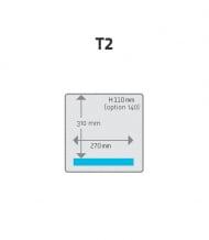 Henkovac T2