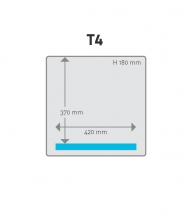 Henkovac T4