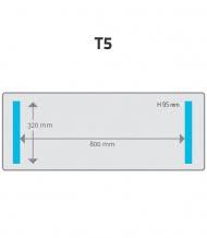 Henkovac T5